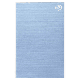Seagate Backup Plus Portable 5TB USB 3.0 Hard Disk Drive (3-Year Rescue Data Recovery, STHP5000402, Light Blue)_1