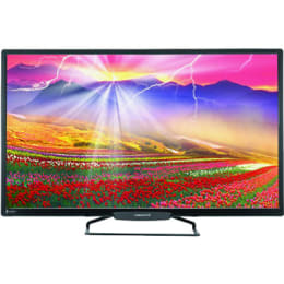 Videocon VKV40FH18XAH 102cm (40inches) Full HD Smart LED TV_1