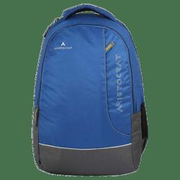 Aristocrat Z4 27 L Laptop Backpack (LPBPZ4HRBU, Royal Blue)_1