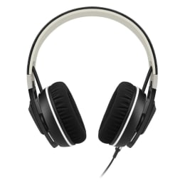 Sennheiser Urbanite XL Over Ear Headphone for Android Devices (Black)_1