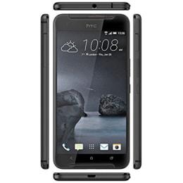 HTC One X9 (Grey, 32GB)_1