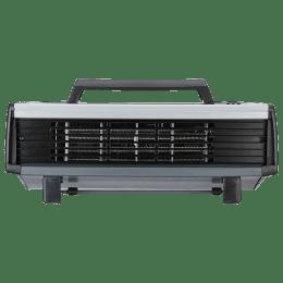Usha 2000 Watt Room Heater (FH 812T, Black)_1