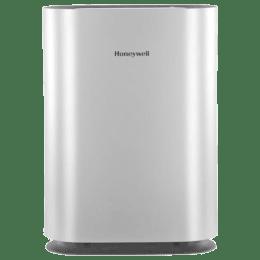 Honeywell HAC35M2101S Air Touch-S Air Purifier (Silver)_1
