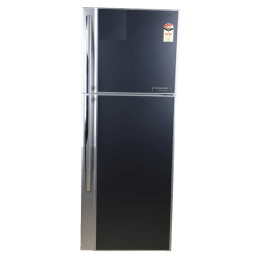 Toshiba 423 Litres GR-MG53UD-GB Frost Free Refrigerator_1