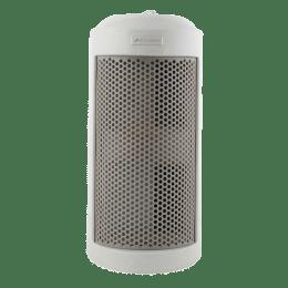Bionaire BAP706 Mini Air Purifier (White)_1