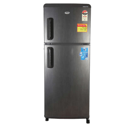 Whirlpool 220 Litres MasterMind Classic Frost Free Refrigerator_1