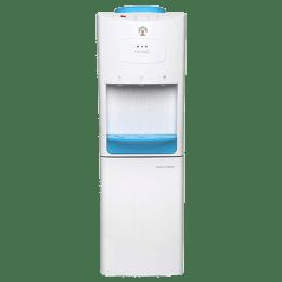 Croma 19 Litres Top Load Water Dispenser (CRAK10020, White)_1