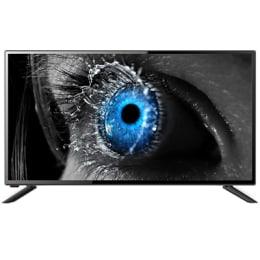 Intex 3214 80cm (32inches) LED TV_1
