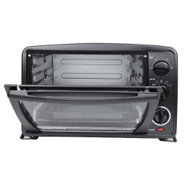 Morphy Richards 24 Litres 24RSS Oven Toaster Grill_1