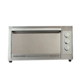 Morphy Richards 40 Litres 40RCSS Oven Toaster Grill_1