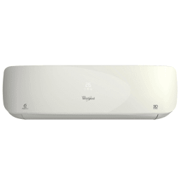 Whirlpool 2 Ton 3 Star Split AC (3D Cool HD, White)_1