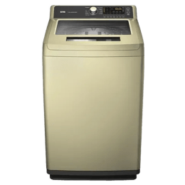 IFB 8.5 kg Fully Automatic Top Loading Washing Machine (TL-SCH, Champagne Gold)_1