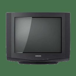 Samsung 53 cm (21 inch) CRT TV (21A530)_1