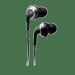 Philips In-Ear Wired Earphones (SHE9800/97, Black)_1