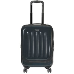 Targus 38 Litres Laptop Trolley Bag (TBR029, Black)_1