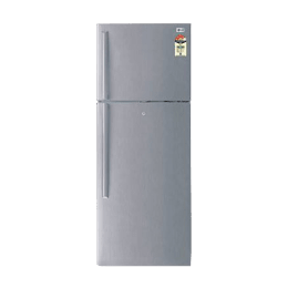 LG 390 Litres GL-408YVQ4 Frost Free Refrigerator_1