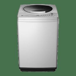 IFB 6.5 kg Fully Automatic Top Loading Washing Machine (TL-RDW, Ivory White)_1