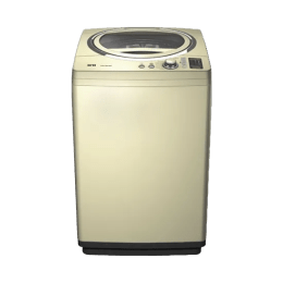 IFB 7.5kg Fully Automatic Top Loading Washing Machine (TL-RCH Aqua, Champagne Gold)_1