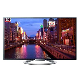"Sony BRAVIA KDL-42W800 42"" LED TV (Black)_1"
