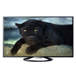 Sony LCD/LED 117cm KDL-46W700_1