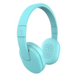 IFrogz IFCHXH-MN0 Chromatix Headphone with Mic (Mint)_1