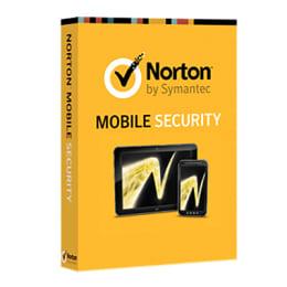 Norton Mobile Security (1 User)_1