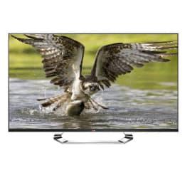 """LG 55LM9600 55"""" LED TV_1"""