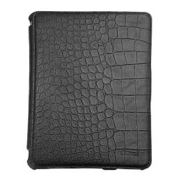 NeoPack Flip Case for Apple iPad mini (17BK4, Black)_1