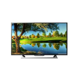 Sony 81 cm (32 inch) Full HD LED Smart TV (KLV-32W562D, Black)_1