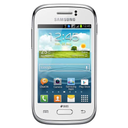 Samsung Galaxy Young GT-S6312 (White, 2 GB, 512 MB RAM)_1