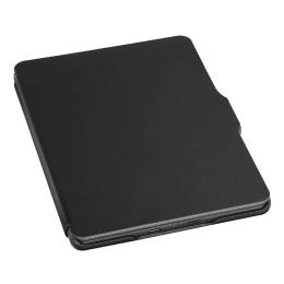 NuPro SlimFit Flip Case for Amazon Kindle 8th Generation (B01FRCN4C6, Black)_1
