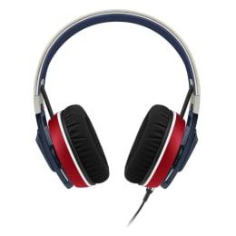 Sennheiser Urbanite XL Over Ear Headphone for iOS Devices (Nation)_1