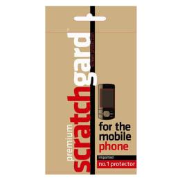 Scratchgard Screen Protector for Nokia Lumia 620 (Transparent)_1