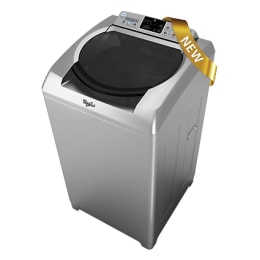 Whirlpool 7.2 Kg 360 Bloom Wash Top Loading Washing Machine (Silver)_1