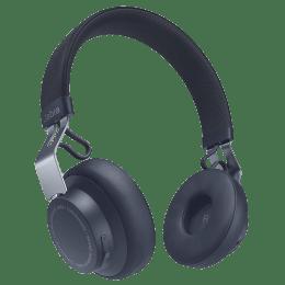 Jabra Move Style Over-Ear Wireless Headphones (100-96300005-40, Navy Blue)_1
