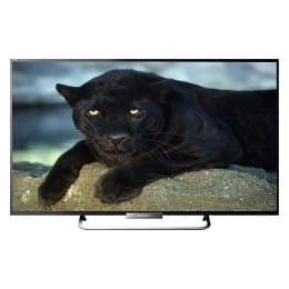 Sony LCD/LED 81cm KDL-32W670_1