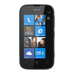 Nokia Lumia 510 (Black, 4 GB, 256 MB RAM)_1