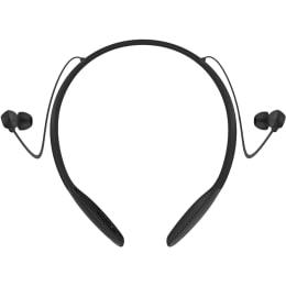 Motorola VerveRider Wireless Bluetooth Headphones (Black)_1