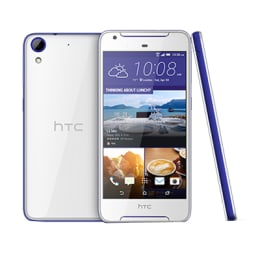 HTC Desire 628 (Blue, 32 GB, 3 GB RAM)_1