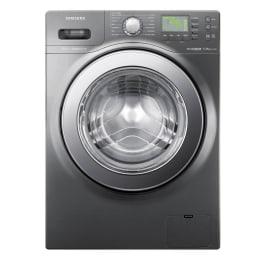 Samsung 12 Kg WF1124XBY/XTL Front Loading Washing Machine_1