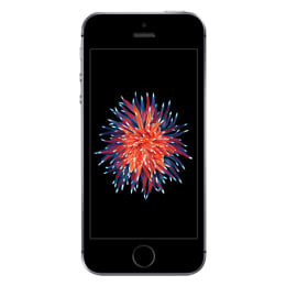 Apple iPhone SE (Space Grey, 16GB)_1