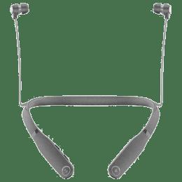 Motorola SF520 Surround Bluetooth Headset (Black)_1