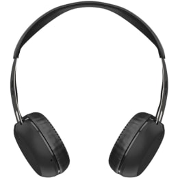 Skullcandy BT Headphone Grind Silver BLK_1