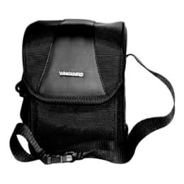 Vanguard Camera Bag (Platina 12, Black)_1