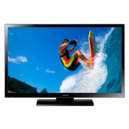 Samsung Plsma 109cm 43F4900 3D_1