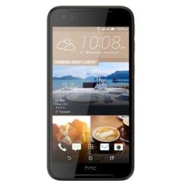 HTC Desire 830 (Gold, 32 GB, 3 GB RAM)_1