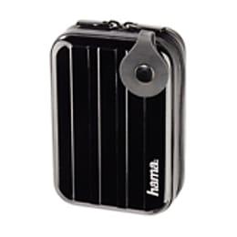 AHA Hard Digital Camera Case (03858 60H, Black)_1