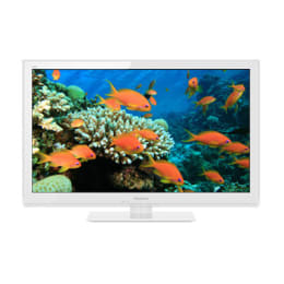 "Panasonic VIERA TH-L32E5DW 32"" LED TV_1"