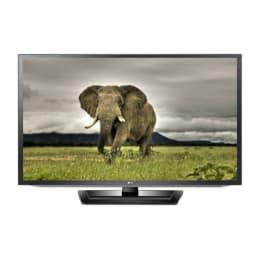 """LG 65LM6200 65"""" LED TV_1"""