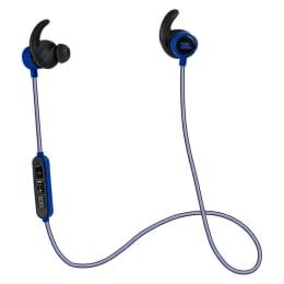 JBL Reflect Mini Bluetooth In-Ear Headphone (Blue)_1